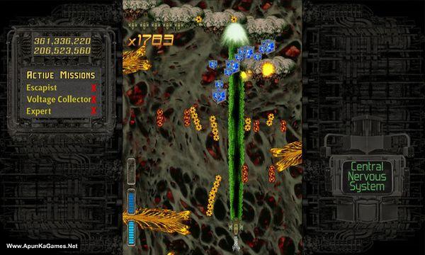 Teslapunk Screenshot 3, Full Version, PC Game, Download Free