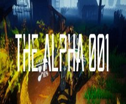The Alpha 001