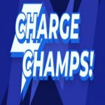 Charge Champs