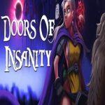 Doors of Insanity