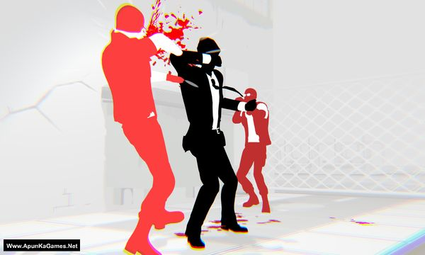 Fights in Tight Spaces Screenshot 2, Full Version, PC Game, Download Free