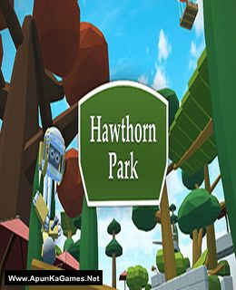 Hawthorn Park Cover, Poster, Full Version, PC Game, Download Free