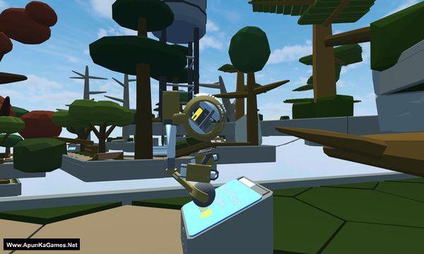 Hawthorn Park Screenshot 2, Full Version, PC Game, Download Free