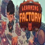 Learning Factory