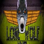 Lone Wolf: World War 2