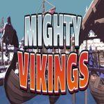 Mighty Vikings