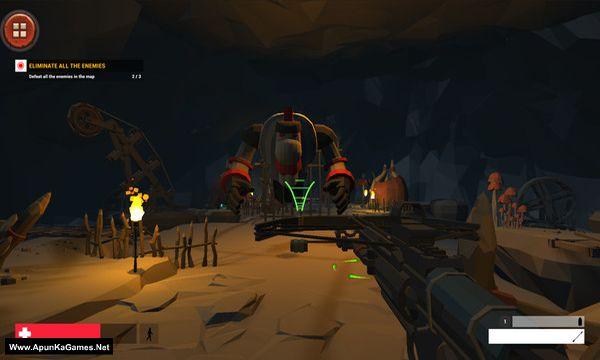 Mighty Vikings Screenshot 2, Full Version, PC Game, Download Free