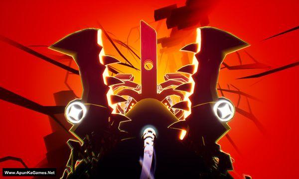 NERVE Screenshot 1, Full Version, PC Game, Download Free