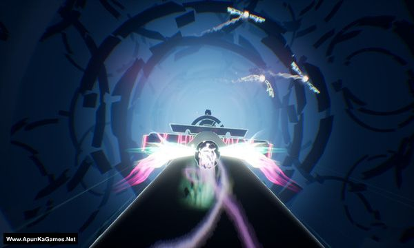 NERVE Screenshot 2, Full Version, PC Game, Download Free