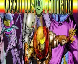 Occultus Command