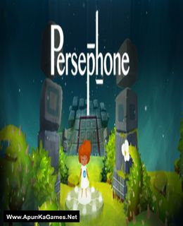 Persephone Cover, Poster, Full Version, PC Game, Download Free