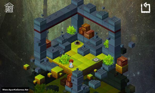 Persephone Screenshot 2, Full Version, PC Game, Download Free