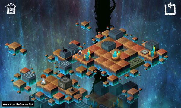 Persephone Screenshot 3, Full Version, PC Game, Download Free