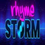 Rhyme Storm