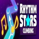 Rhythm Stars Climbing