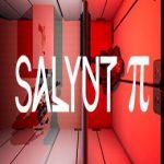 Salyut