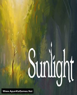 Sunlight Cover, Poster, Full Version, PC Game, Download Free