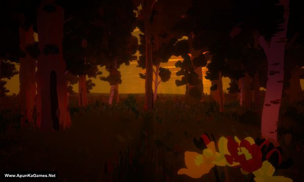 Sunlight Screenshot 1, Full Version, PC Game, Download Free