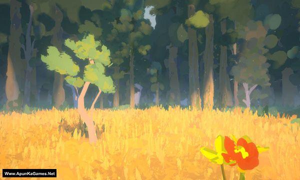 Sunlight Screenshot 2, Full Version, PC Game, Download Free