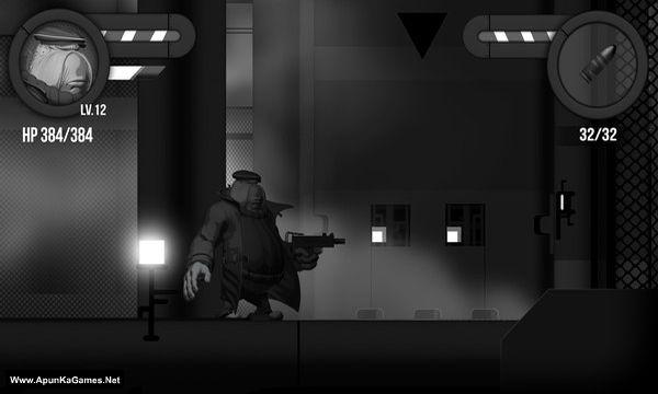 Tartapolis Screenshot 1, Full Version, PC Game, Download Free