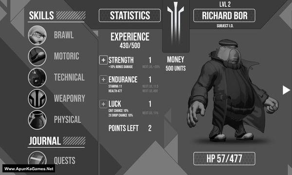 Tartapolis Screenshot 3, Full Version, PC Game, Download Free