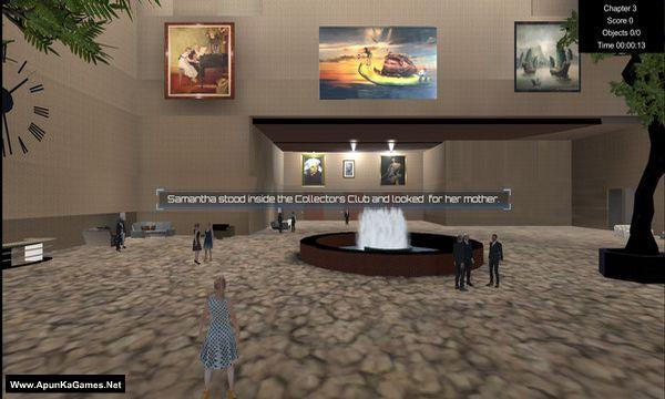 The Golden Cross Screenshot 3, Full Version, PC Game, Download Free