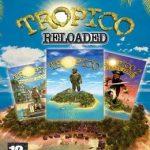 Tropico Reloaded