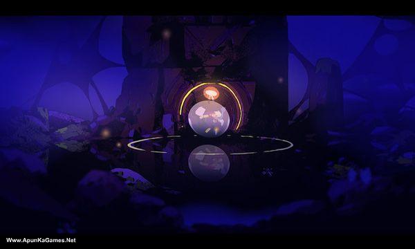 Voyage Screenshot 2, Full Version, PC Game, Download Free