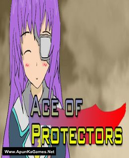 Ace of Protectors Cover, Poster, Full Version, PC Game, Download Free