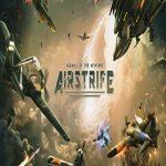 Airstrife: Assault of the Aviators