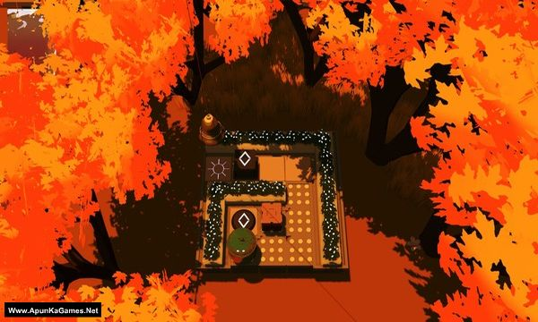 Altered Screenshot 1, Full Version, PC Game, Download Free
