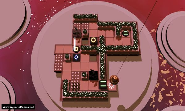 Altered Screenshot 3, Full Version, PC Game, Download Free