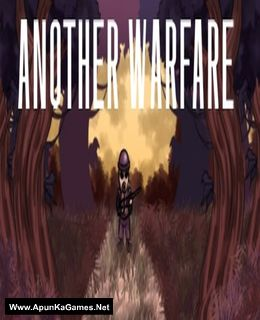 Another Warfare Cover, Poster, Full Version, PC Game, Download Free