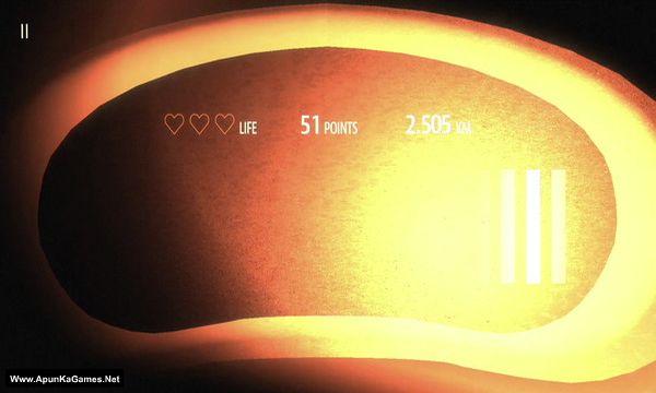 Blind Drive Screenshot 2, Full Version, PC Game, Download Free