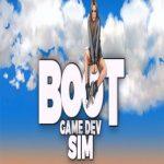 Boot: Game Dev Sim