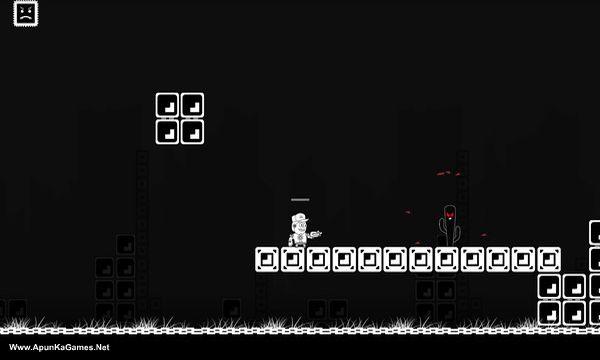 Boots Versus Plants Screenshot 2, Full Version, PC Game, Download Free