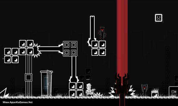 Boots Versus Plants Screenshot 3, Full Version, PC Game, Download Free