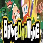 Bring Dad Home