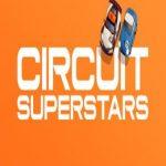 Circuit Superstars