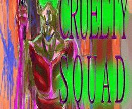 Cruelty Squad