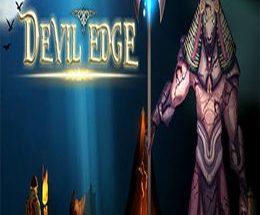 Devil Edge