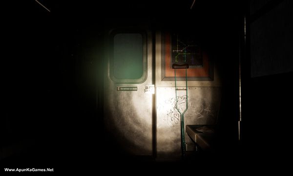 Find Yourself Screenshot 1, Full Version, PC Game, Download Free
