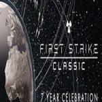 First Strike: Classic