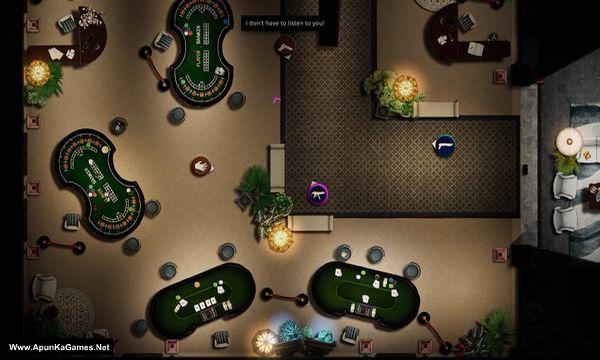Hot Brass Screenshot 1, Full Version, PC Game, Download Free