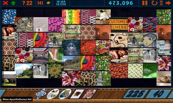 Ki11er Clutter Screenshot 1, Full Version, PC Game, Download Free
