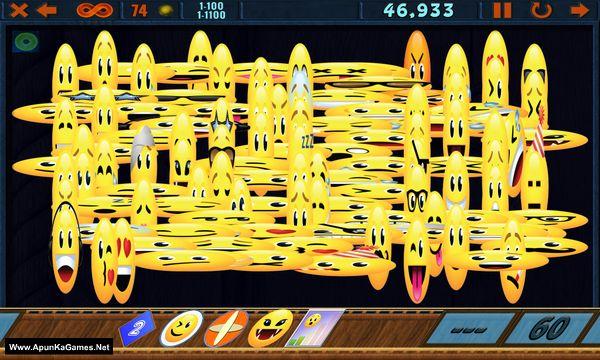 Ki11er Clutter Screenshot 3, Full Version, PC Game, Download Free