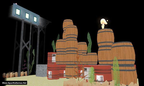 Lumiland Screenshot 1, Full Version, PC Game, Download Free