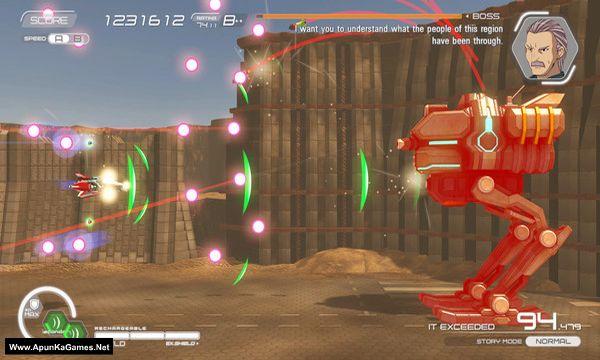 Natsuki Chronicles Screenshot 3, Full Version, PC Game, Download Free