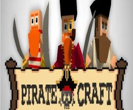 PirateCraft