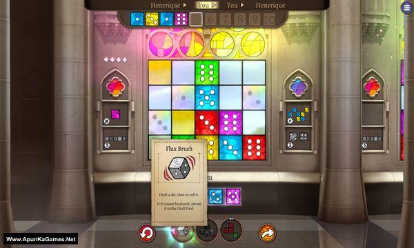 Sagrada Screenshot 3, Full Version, PC Game, Download Free